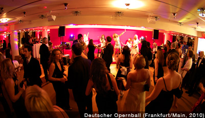 Ladies Live Opernball1